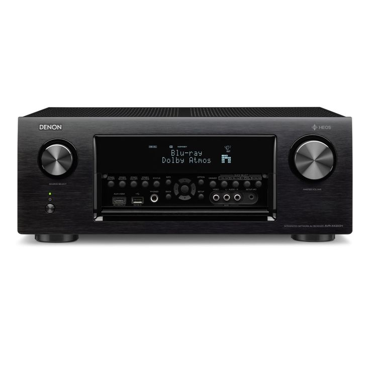 31758638d2eb76af139d5f716a20f7e5 denon receiver av receiver best 25 denon receiver ideas on pinterest audiophile, audio and  at panicattacktreatment.co