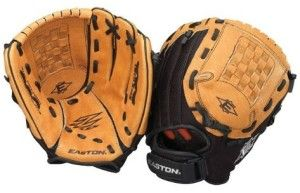 3 Best Youth Baseball Gloves to Increase the Performance