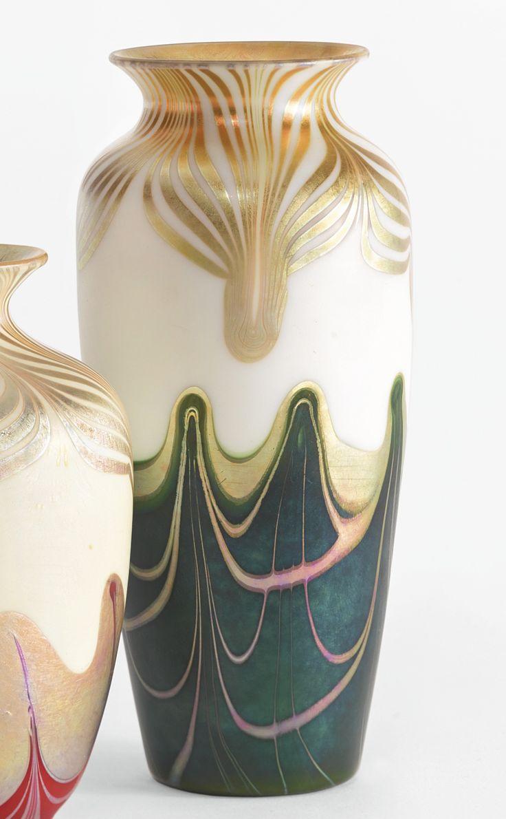 79 best steuben art glass images on pinterest steuben glass steuben glass works vase reviewsmspy