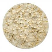 Rijstwafel (7 gr) Hartige tussendoortje: Categorie A