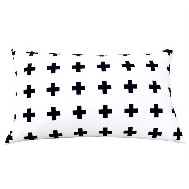 M s de 25 ideas incre bles sobre almohadas decorativas en for Proveedores decoracion hogar
