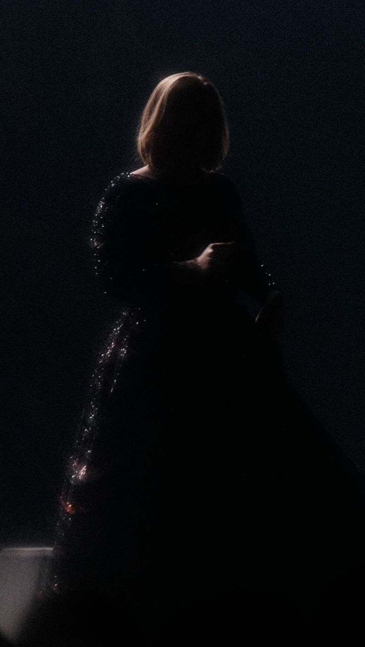 ADELE  |  Toyota Center, Houston, TX.  November 9, 2016