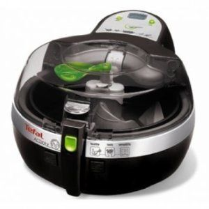 http://www.thedeepfatfryer.co.uk/  Find and compare deep fat fryers from UK largest online suppliers.   Also latest deep fat fryer reviews and ratings!!!
