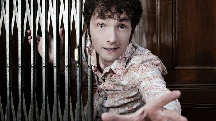 high quality background hd chris addison in high resolution