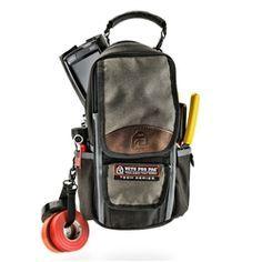 Veto Pro Pac Meter Bag - MB2