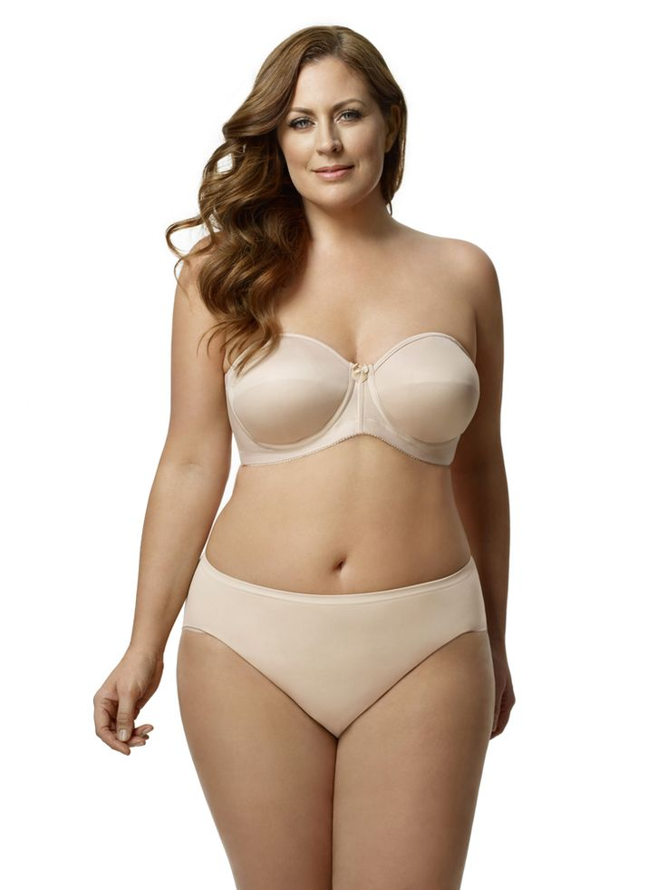 The 10 Best Lingerie Brands For 40 Band Sizes  Plus Size -9169