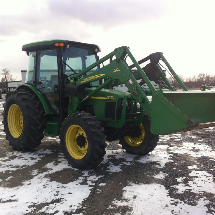 Farm Equipment For Sales: 19 Best Images About Tractors On Pinterest