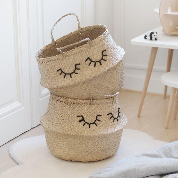 Le joli shop boutique dobjets de décoration et jolies choses pour petits grands vous propose des objets décoratifs vintage bohèmes scandinaves et