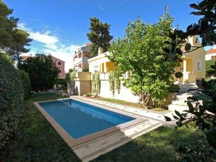 House vacation rental in Zadar from VRBO.com! #vacation #rental #travel #vrbo