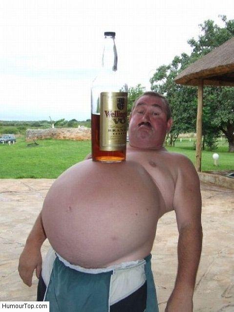 Les hommes gros sexuellement plus performants - http://www.2tout2rien.fr/les-hommes-gros-sexuellement-plus-performants/