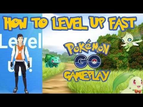 Tutorial Pokemon go cheats no survey Pokemon ruby go after fortree gym: Enjoy Pokemon GO! FREE POKEMON GO COINS →…