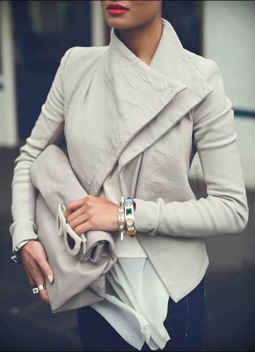 designer purses for women  street  style   all gray