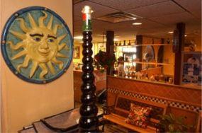 Bel Paese Restaurant - Authentic Italian in York PA