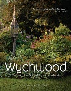 Wychwood cover image