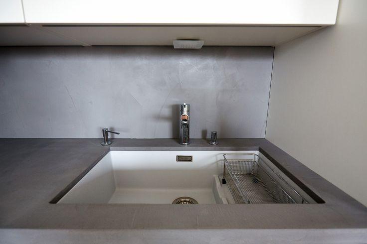 de 25 b sta id erna om k che spritzschutz hittar du p pinterest. Black Bedroom Furniture Sets. Home Design Ideas