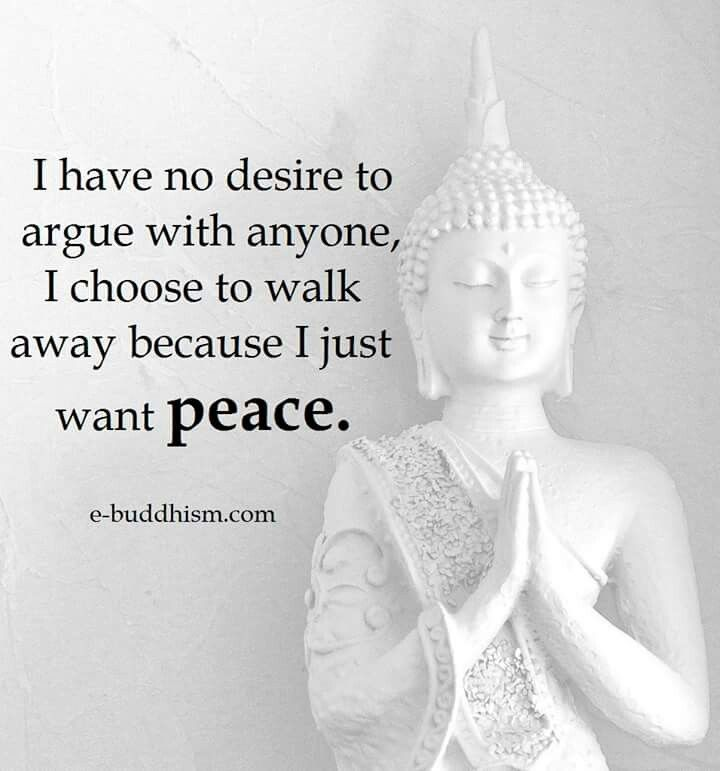 Quotes By Buddha: Best 25+ Maturity Quotes Ideas On Pinterest