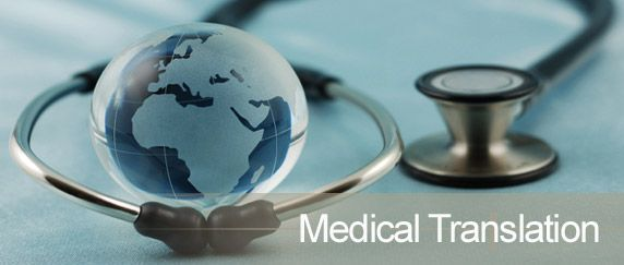 Our professional translators work with many high profile clients in the medical industry to provide them with precise and accurate medical translations.Call us at +44 20 3608 6157 to know more about our services.
