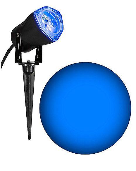 http://www.spirithalloween.com/product/decorations/halloween-lights/blue-led-strobe-spot-light/pc/1005/c/0/sc/1014/67187.uts?thumbnailIndex=3