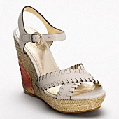 Coach justeen wedge: Coach Shoes, Style, 3Shoes 3, Shops, Coach Justeen, Coaches, Justeen Wedge, Shoes Shoes
