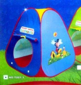 http://jualmainanbagus.com/play-tent/tenda-segitiga-mickey-plaa02