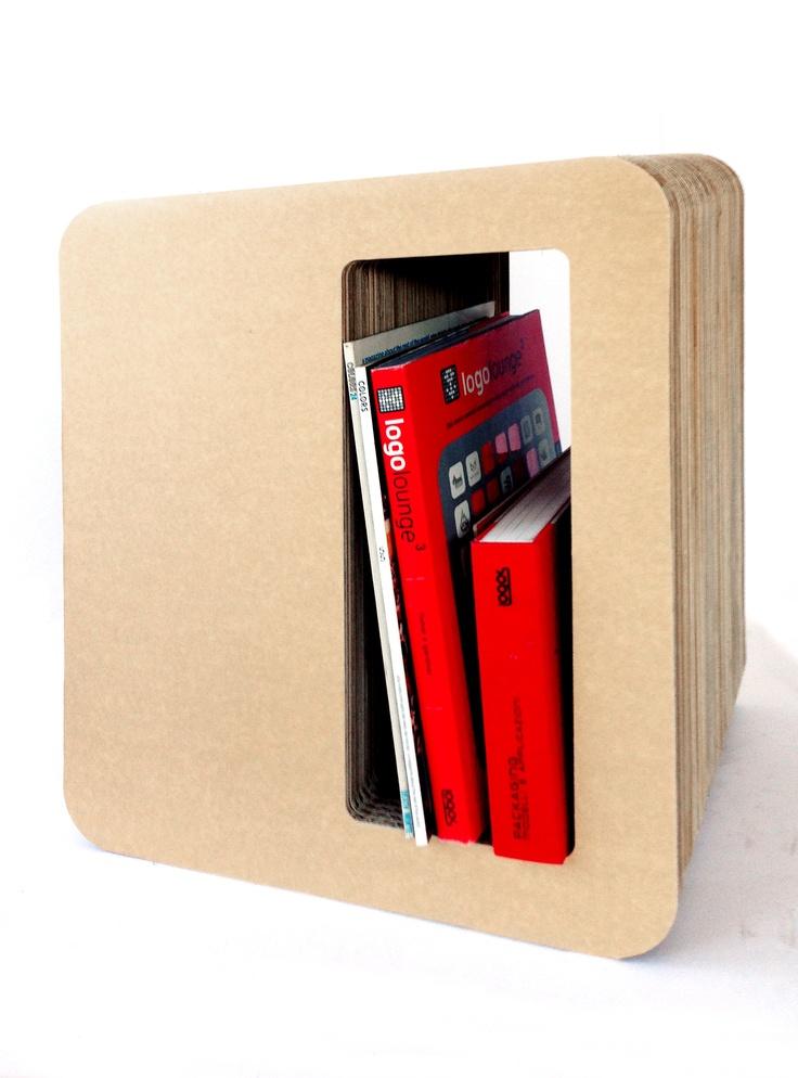 #kshop #interior #design #cardboard