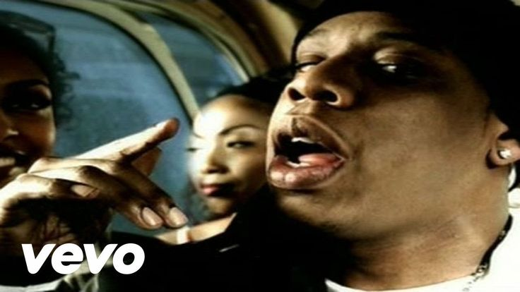 JAY-Z - Change The Game ft. Beanie Sigel, Memphis Bleek