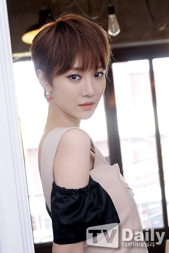 高俊熙有望出演《她很漂亮》演繹人氣女王