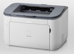 Canon Laser Shot LBP6200d Reviews- Little yet conveys extraordinary execution! Canon LASER SHOT LBP6200d Monochrome Laser Printer comes in little bundle yet is high on profit. It is perfect to be utilized at home or at little workplaces. It is exceptionally vitality proficient, environment benevolent and expends as low as 1.4watts in slumber mode.