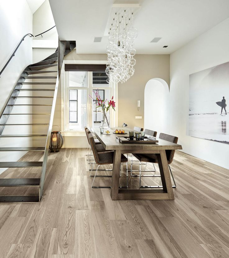 Kitchen tiles: stoneware and porcelain ideas and solutions  - Marazzi 7264