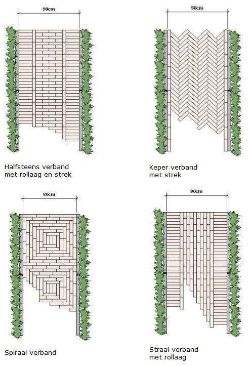 Legpatroon_bestrating_0003 Architectural Landscape Design
