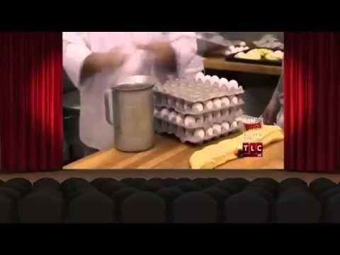 PLEASE SUBSCRIBE--- Cake Boss S04E98 Family Feast ( FULL EPISODE ) Cake Boss S04E98 Family Fea. Cake Boss S06E14 Buttercream Submarine,Cake Boss S06E14 Butte...