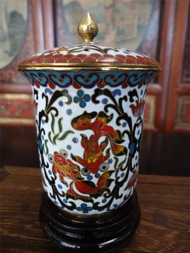 1000 Images About Cloisonn 233 On Pinterest Beijing Jade And Eggs
