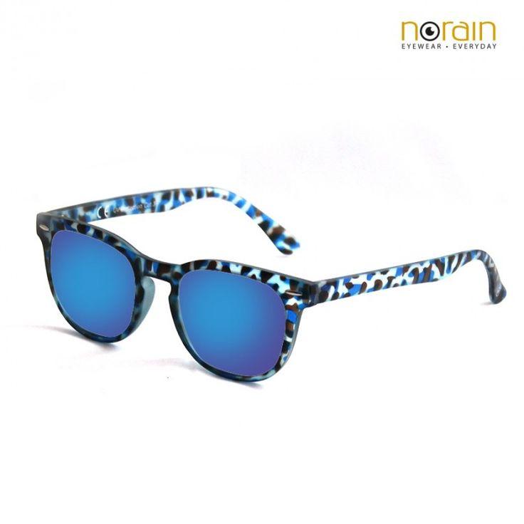 Taka - occhiali da sole special edition #norain