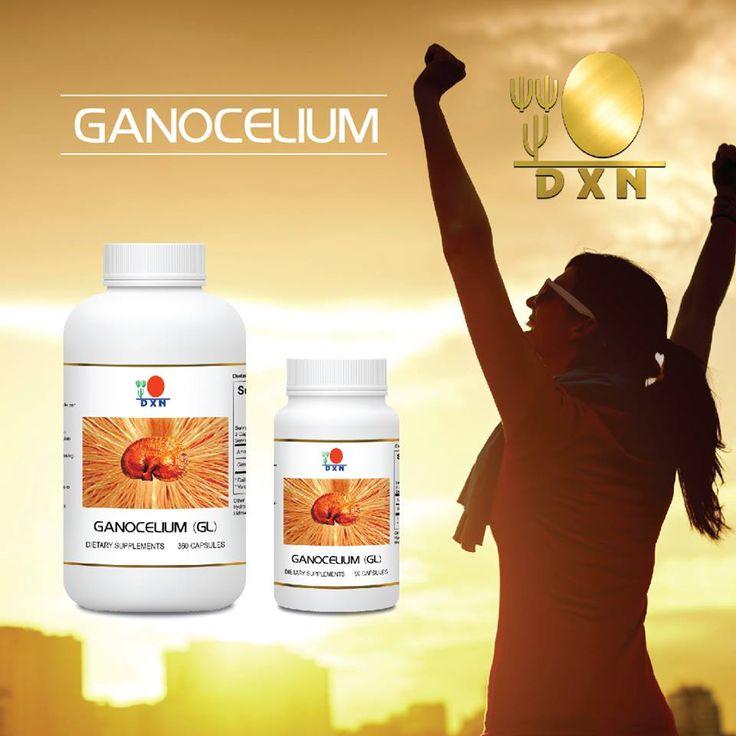 Il #ganoderma gl è il Re degli #antiossidanti naturali con la sua abbondanza di Germanio Organico e Polisaccaridi. Lo trovi qui http://www.ganoshop.it/shop/capsule-e-polvere/capsule-ganoderma-gl/