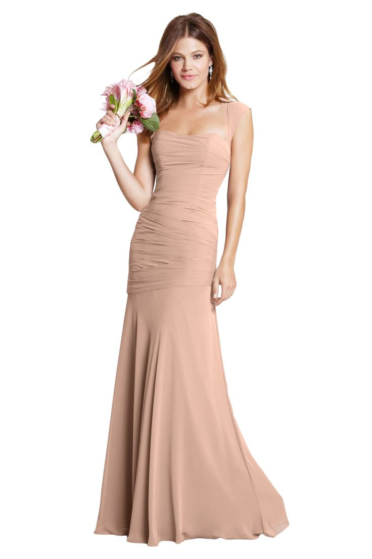 9 best gs bridesmaid dresses images on pinterest box shop watters bridesmaid dress iman in crinkle chiffon at weddington way find the perfect made to order bridesmaid dresses for your bridal party in your ombrellifo Images