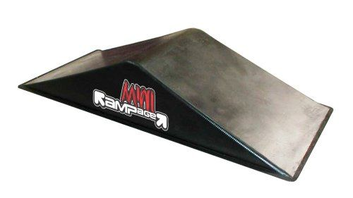 scooter ramps for stunts