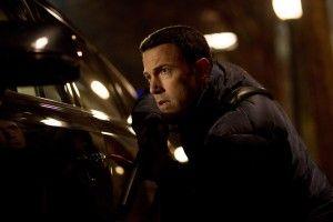 Ben Affleck se convierte en un contador con sorprendentes habilidades