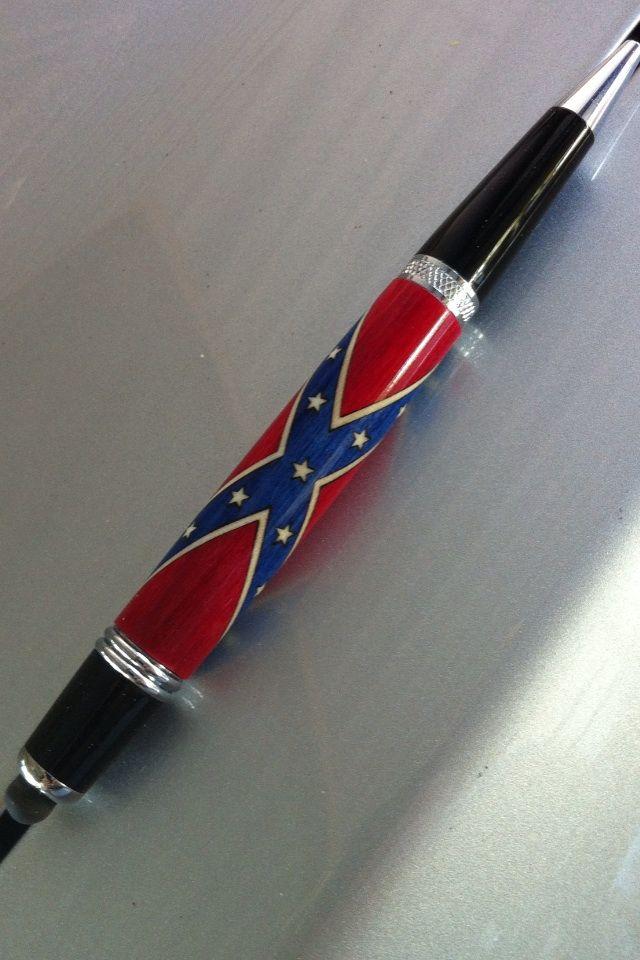 17 Best images about rebel flag on Pinterest