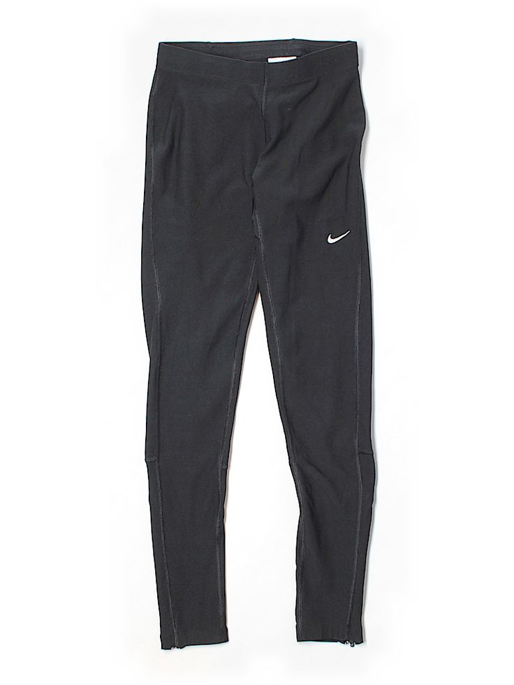 Nike running tights for $15.99 on thredUP! Plus they have a back zip-up pocket!! score. http://www.thredup.com/r/WY1EDS