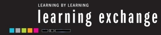 Learning stories / Narrative assessment; several great links and articles about learning stories.