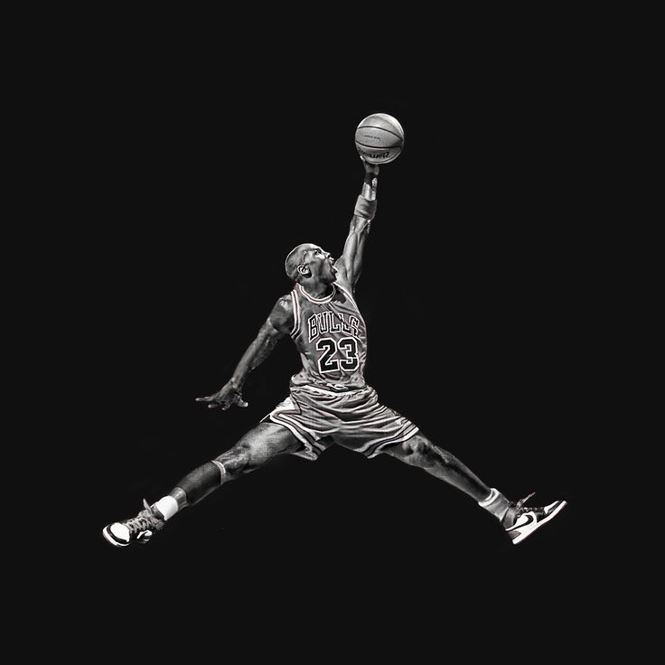 an introduction to the life and sport history of michael jordan Michael jordan is one of the greatest players in the history of basketball, and a businessman he is also the owner and chairman of the charlotte hornets basketball franchise, with an estimated.