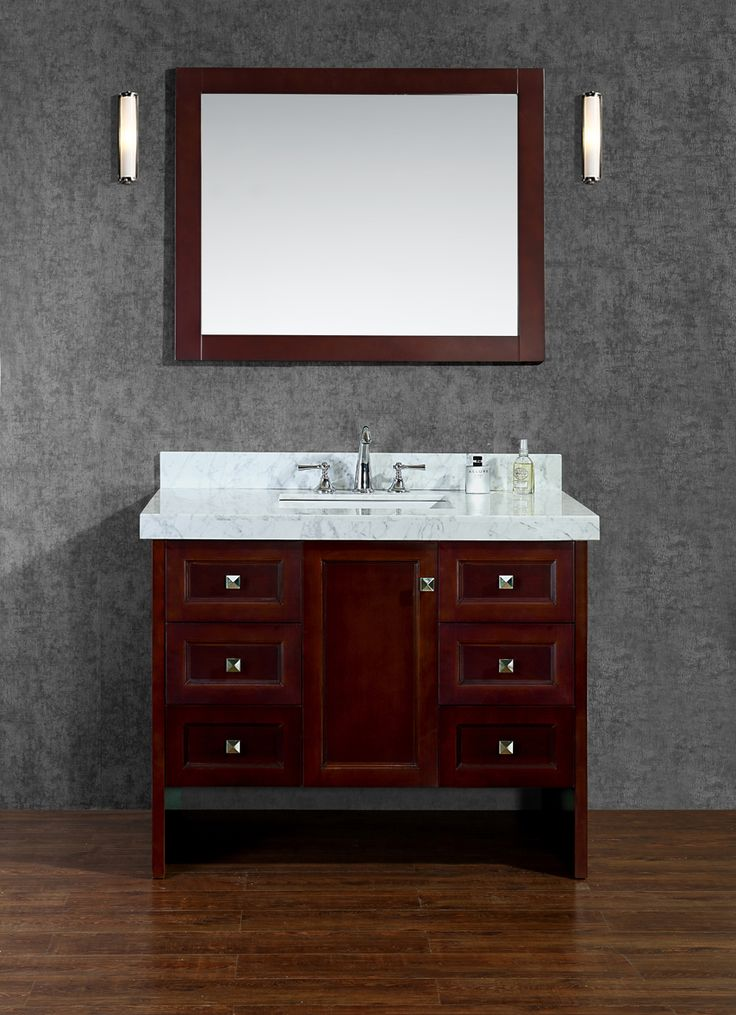 17 best images about traditional bathroom vanities on pinterest