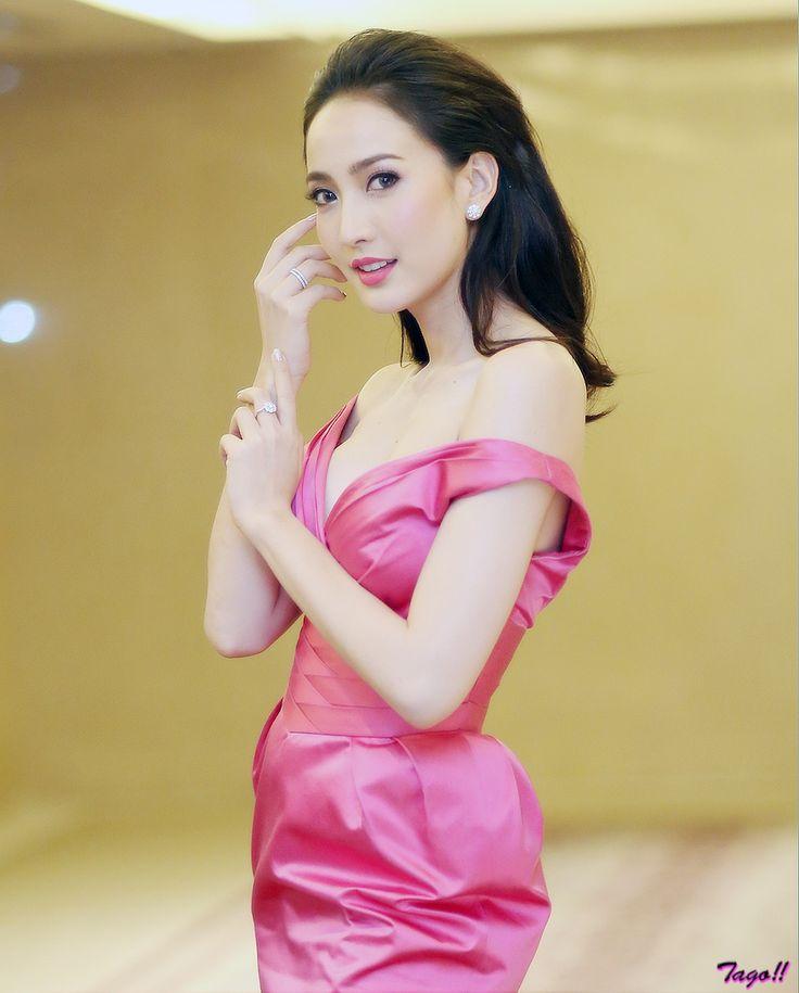 Mejores 88 imágenes de 娜塔玻、提露克 en Pinterest   Vestidos ...