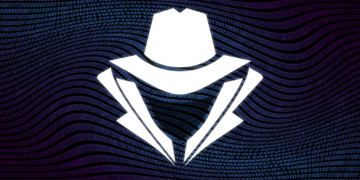 I could be a hacker in the future. However I will not be the normal one. Instead, I will be a white hat hacker which help finding the vulnerability and report to the network security department. I can help enterprises and government to prevent hacking attack by criminals.