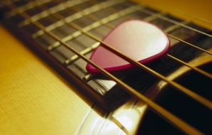 Best places to buy musical gear in SA.