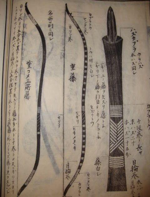Kyudo, arti marziali, giappone, tiro con l'arco, Heki Ryu Insai Ha, castelli, avventura.