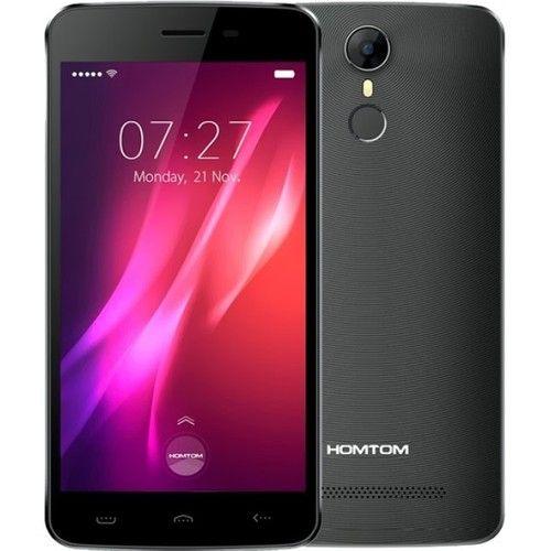 Мобильный телефон HomTom HT27