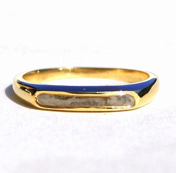 69 best cremation rings images on cremation ring