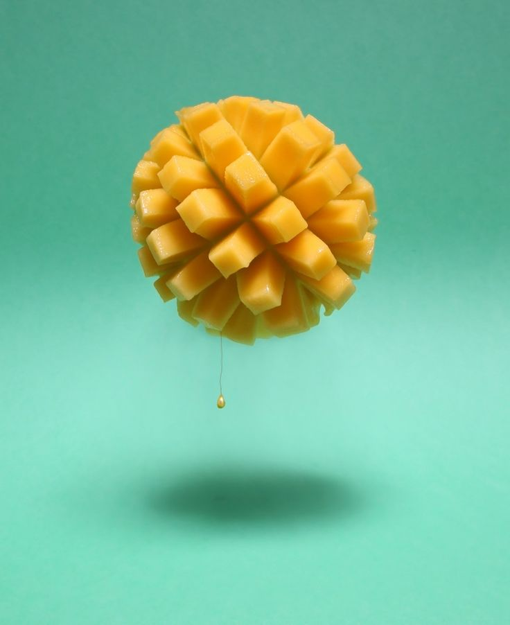 mango effect seks  - Sexy fruits - Woelt magazine