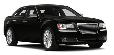 Our Boston Black Car service is the best way to travel around Boston and the surrounding areas as we ensure timely and safe transportation. All the drivers and chauffeurs that work with Master Livery Car Services are reliable, knowledgable as well as friendly and courteous. They will make your transportation top priority ensuring you get to your destination on time.